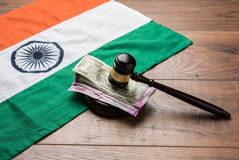 Akil Hirani on the recently issued recommendations by RBI suggesting corporate restructuring of Private Sector Banks and increased requirements for Banking Licenses