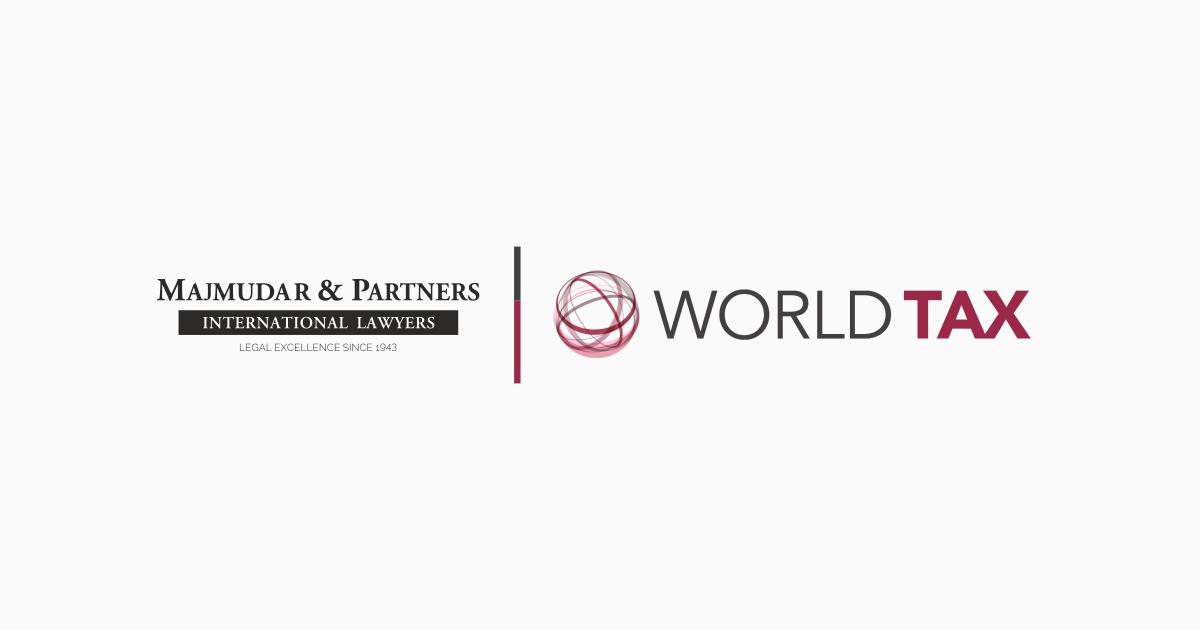 2021-10-14-ITRWorldTax