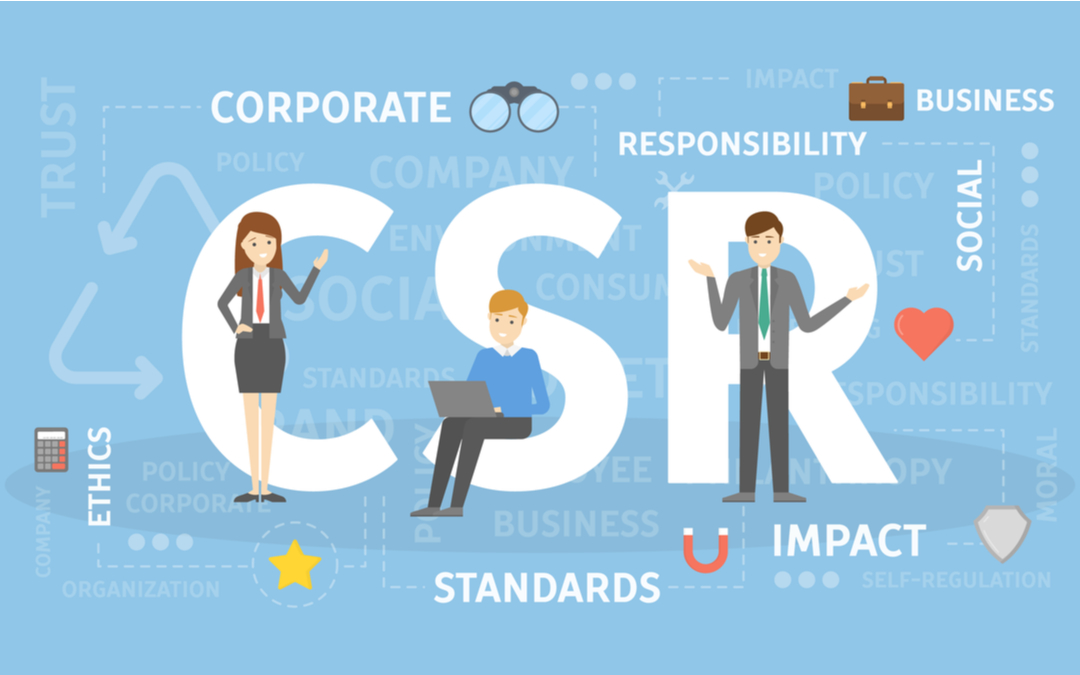 New Rules for the Corporate Social Responsibility Regime in India, as analyzed by Rukshad Davar, Parnter & Head - M&A Practice Group at Majmudar & Partners Full Service International Law Firm