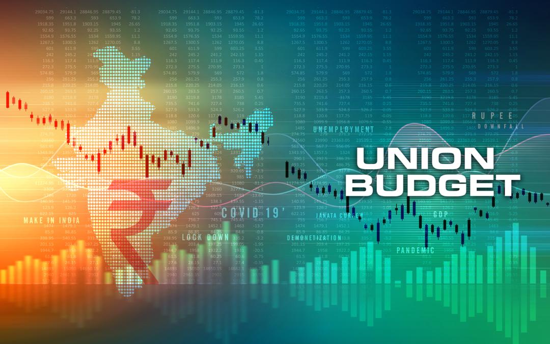 2021-22 Union Budget Highlights by Ravi S. Raghavan, Tax Counsel at Majmudar & Partners