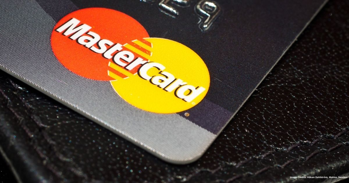 Reserve Bank of India bans issuance of MasterCard