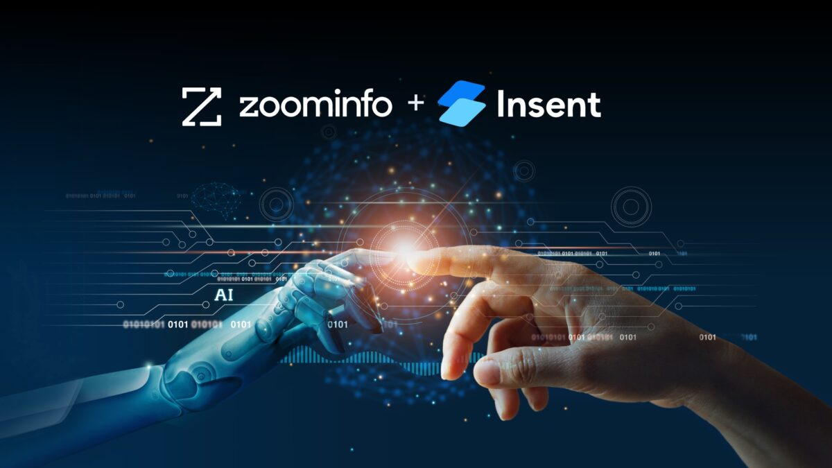 Majmudar & Partners acts as Indian legal counsel to Zoominfo Technologies Inc.