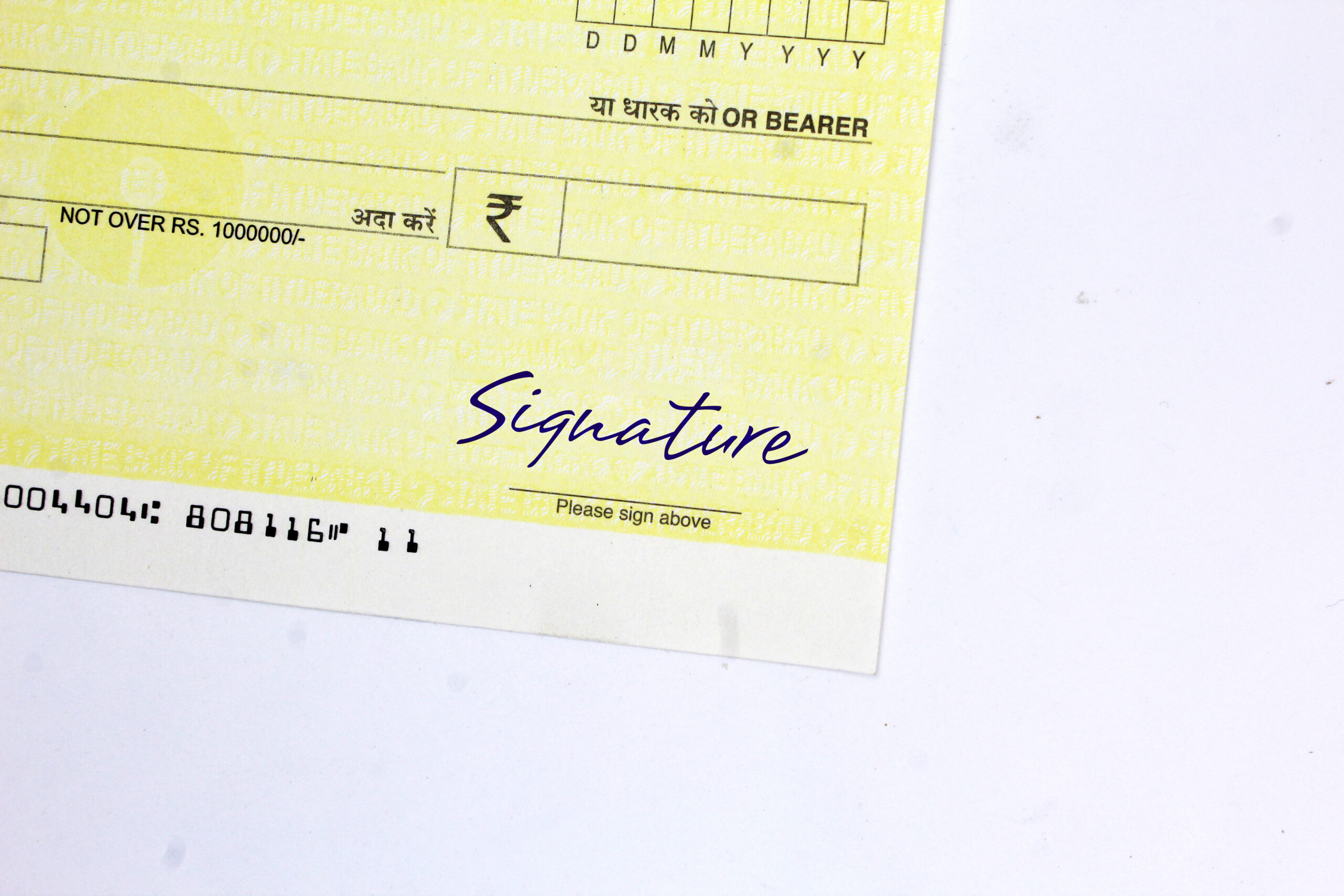 Supreme Court settles debate on moratorium under insolvency code in cheque dishonor cases