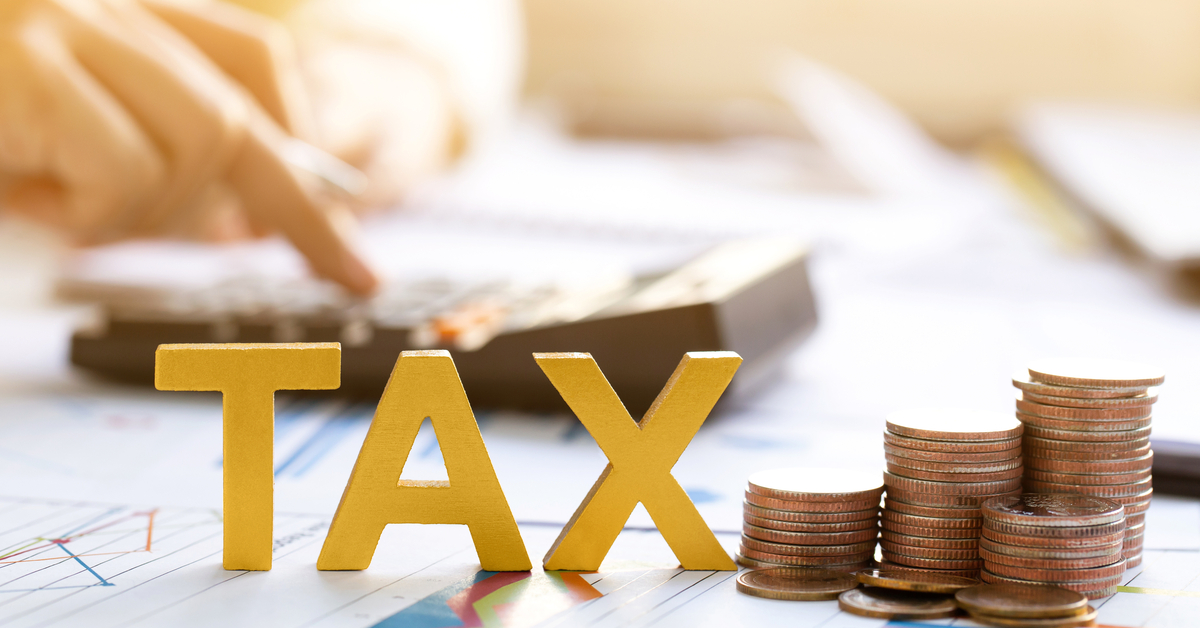 Ravi S. Raghavan, Partner & Head of Private Client Group at Majmudar & Partners, comments on the recent bill passed by the Indian government that levies tax on indirect share transfers.