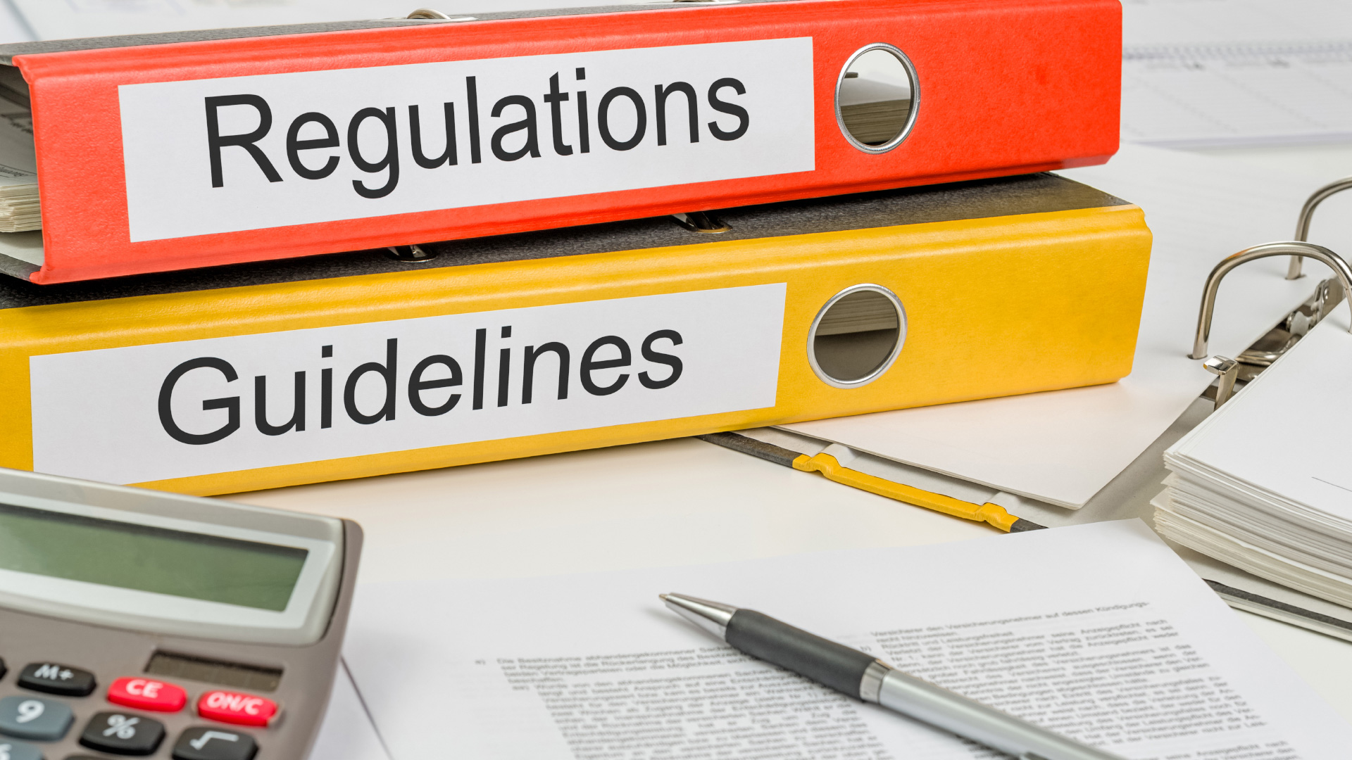 Should Indian securities law shift focus from promoters to persons in control? More on SEBI's regulatory reforms