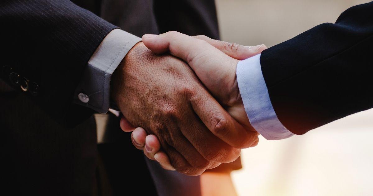Key amendments to Limited Liability Partnership Regime